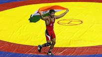 Rio 2016: Sushil Kumar's Olympic hopes recede after Delhi HC directs WFI to hear his plea