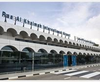 RAK Int'l to open new cargo facility, expand terminal in H1