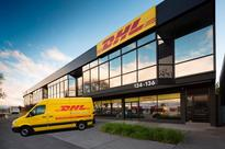 DHL Invests in Canberra