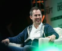 The founder of Google Ventures is leaving