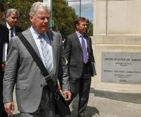 Arab Bank found liable over Hamas attacks