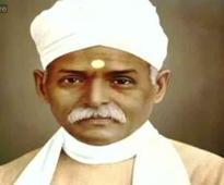 Malviya posthumously awarded Bharat Ratna; Advani, Punjab CM Badal get Padma Vibhushan