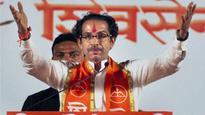 Shiv Sena retains Nashik's Igatpuri municipal council, wins 13 of 18 seats