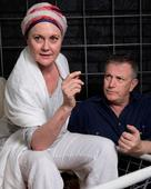 Groundbreaking and Still Relevant, MARAT/SADE Comes to the New Theatre