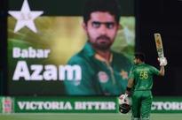 No comparison between me & Virat Kohli: Babar Azam