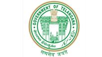 TS SSC Result 2017: BSE Telangana Board (bse.telangana.gov.in & bsetelangana.org) TS Class 10th X Exam Result 2017 is likely to be declared on May 7 on manabadi.co.in