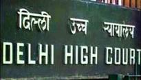 Delhi HC asks Municipal Corporation of Delhi to clear dues of teachers