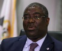 Tax blitz: Nigeria hunts down 700 000 firms