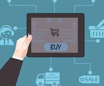 Foreign e-commerce sites can be cheap but risky