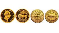 Jehangir's Scorpio Gold Zodiac Mohur to be auctioned