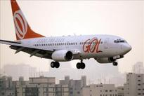 Gol Airline Suspends Operations in Venezuela over Currency Dispute