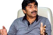 Miandad urges PCB, to invite Indian players at PSL