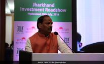 Nitish Kumar Using Alcohol Ban As Political Tool Against Rivals: Jharkhand CM Raghubar Das