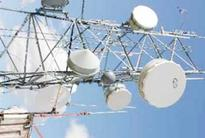 DoT writes to Defence Ministry for releasing spectrum