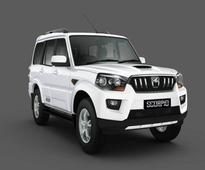 Mahindra Scorpio Automatic Officially Discontinued In India