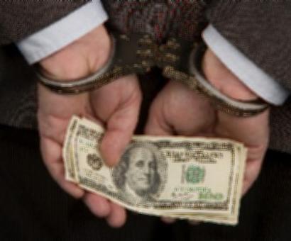Ponzi schemes: Govt orders SFIO to probe 187 companies