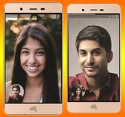 New Video Range of Smartphones by Micromax Launched