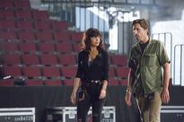 Roadies Canceled After 1 Season at Showtime