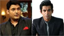What difference does it make: Sunil Grover on Kapil Sharma NOT naming him in his 100th episode thanksgiving speech!