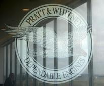 Pratt & Whitney backs A320neo engines after Qatar Airways concerns