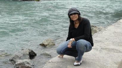 Purkayastha murder: Jailor suspended for granting parole to killer