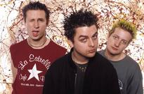 Green Day's 'Kerplunk' Turns 25: Remembering An Album Meatier Than Its Toilet-Joke Title Suggests