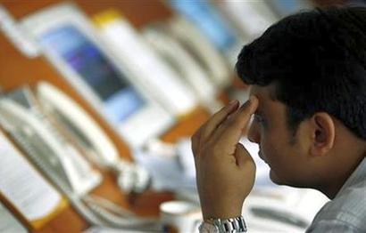 Refund Rs 49,000 cr to investors: Sebi to PACL