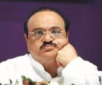 Maharashtra's most popular prisoner: Chhagan Bhujbal draws VIPs
