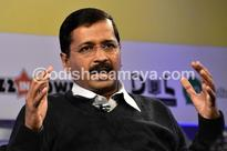 Arvind to Head Dialogue Commission