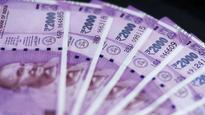 DNA Money Edit: Fresh fiscal challenges for the government