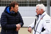 Wurz: GPDA will suggest Formula 1 changes if powerbrokers listen