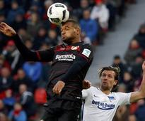 Video replays on track for use in 2017-18 Bundesliga
