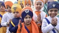 Sikh Student Denied School Enrolment In Australia For Wearing Turban