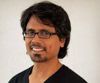 Nagesh Kukunoor talks tough