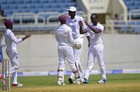'Caribbean cricket hijacked by small clique'