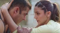 Watch promo: Salman Khan's 'Sultan' is taking inspiration from Shah Rukh Khan