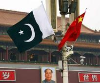 Pakistan gets powerful tracking system from China, deploys it at 'firing range' to test and develop new missiles: Report