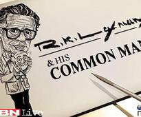 PM Modi to Sonia Gandhi: Who said what on RK Laxman passing away