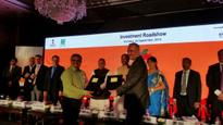 Jharkhand Govt inks pact with Tech Mahindra to promote IT/ITeS, Startup, Incubation & Skill Development