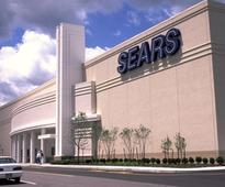 Nearly 80 Sears and Kmart stores to close down