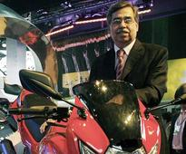 Hero FinCorp gets Rs 1,000 crore fuel to grow loan portfolio