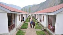 100-acre land identified for resettling KPs in Kashmir