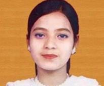 Ishrat Jahan case: IAS officer BK Prasad gets extension to probe missing file