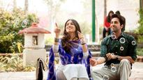 Confirmed! Ayushmann Khurrana and Bhumi Pednekar's 'Shubh Mangal Saavdhan' to have a sequel