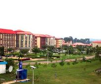 ABUAD Insists On Academic Excellence