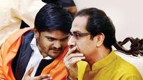 BMC Elections 2017 | BJP, Shiv Sena dance in different shoes to woo voters; who will win?