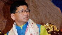 Will India's powerful allow for an investigation into Kalikho Pul's suicide note?
