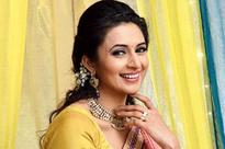 Ye Hai Mohabbatein: Ishita aka Divyanka Tripathi to battle for life in ICU