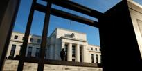 Fed's Powell: Stronger Case for Higher Rates