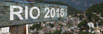 Atos hits Rio 2016 Olympics IT milestone